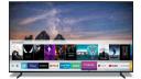 Apple, Samsung, TV, TV, iTunes