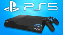 Gaming, Console, Games, Sony, Games, Consoles, Game Console, Ger