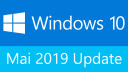 Microsoft, Operating System, Windows, Windows 10, Update, 19H1, Windows 10 19H1, Windows 10 May Update, Windows 10 1903, Windows 10 May 2019 Update, Windows 10 Update