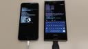Android, Iphone, iOS, Apple, iPhone, Jailbreak