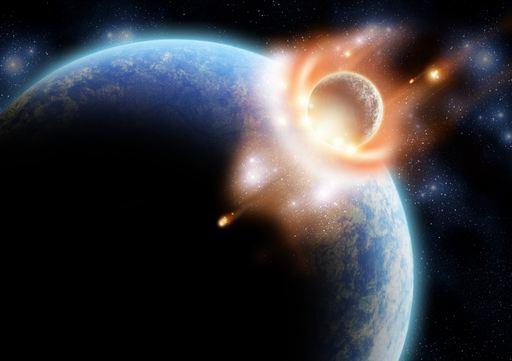 10. Asteroida