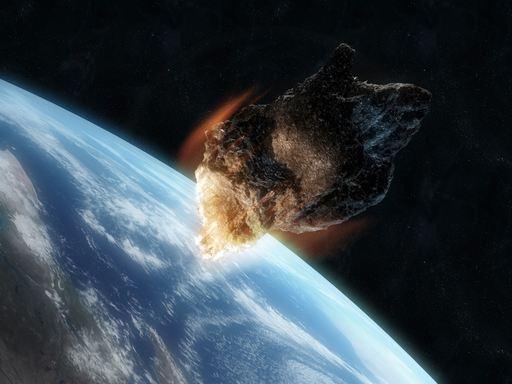 Apokalipsa, ale jaka? 10 powodów ostatecznej zagłady.