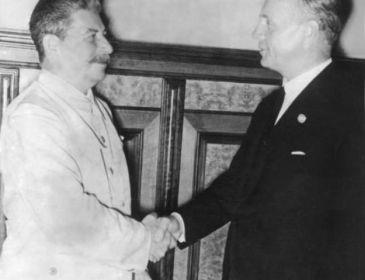 76 rocznica napaści Związku Radzieckiego na Polskę