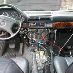 2005 Honda Accord Parts Diagram Marine Dual Battery System Wiring Nagrzewnica - Ogrzewamy Kabinę Samochodu | Autokult.pl