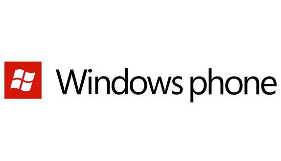 Już wkrótce premiery Mango oraz Nokii z Windows Phone
