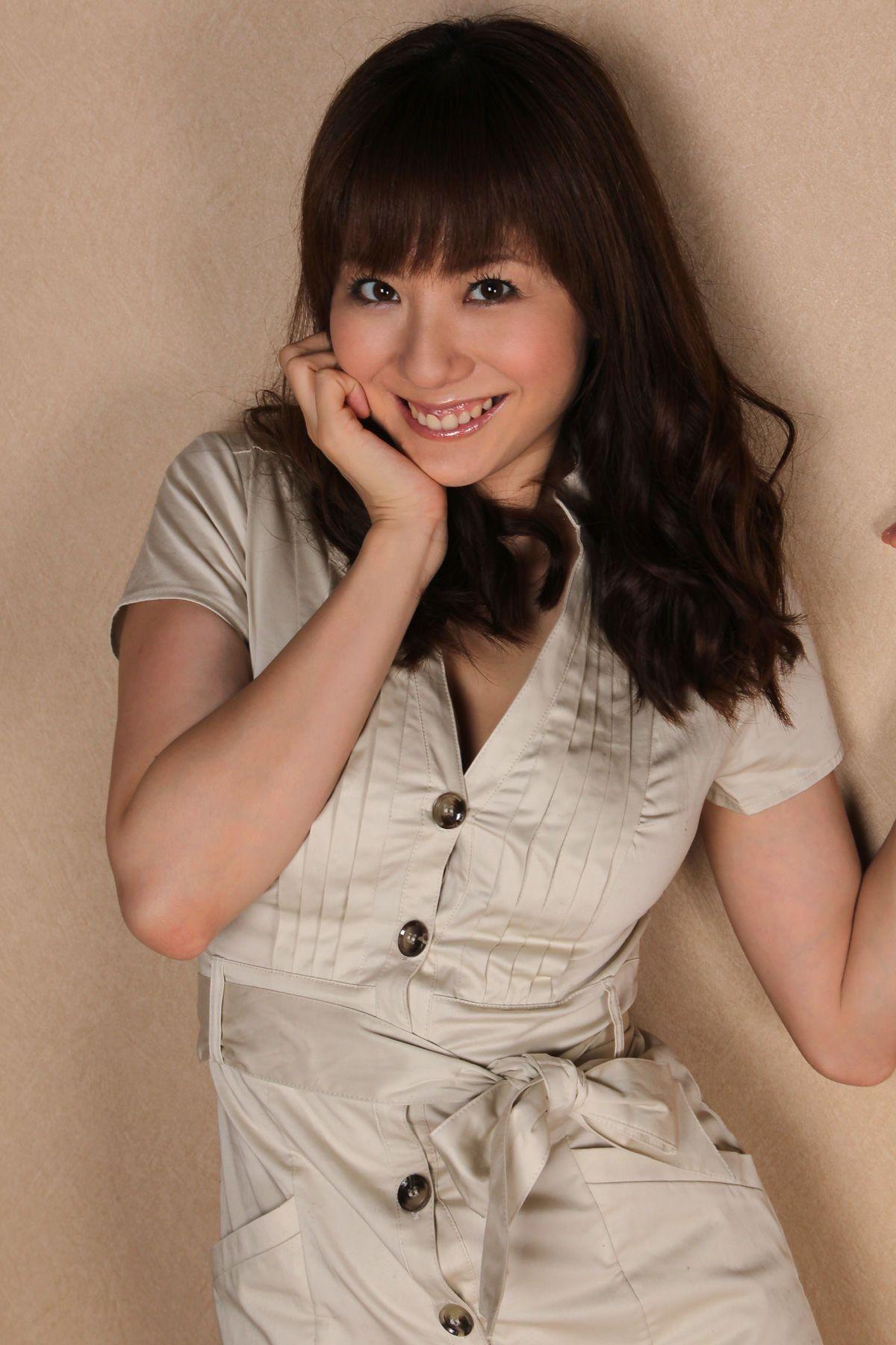 [X-City] KIMONO和テイスト 019 麻美ゆま Yuma Asami 寫真集(20) -美女寫真 ...