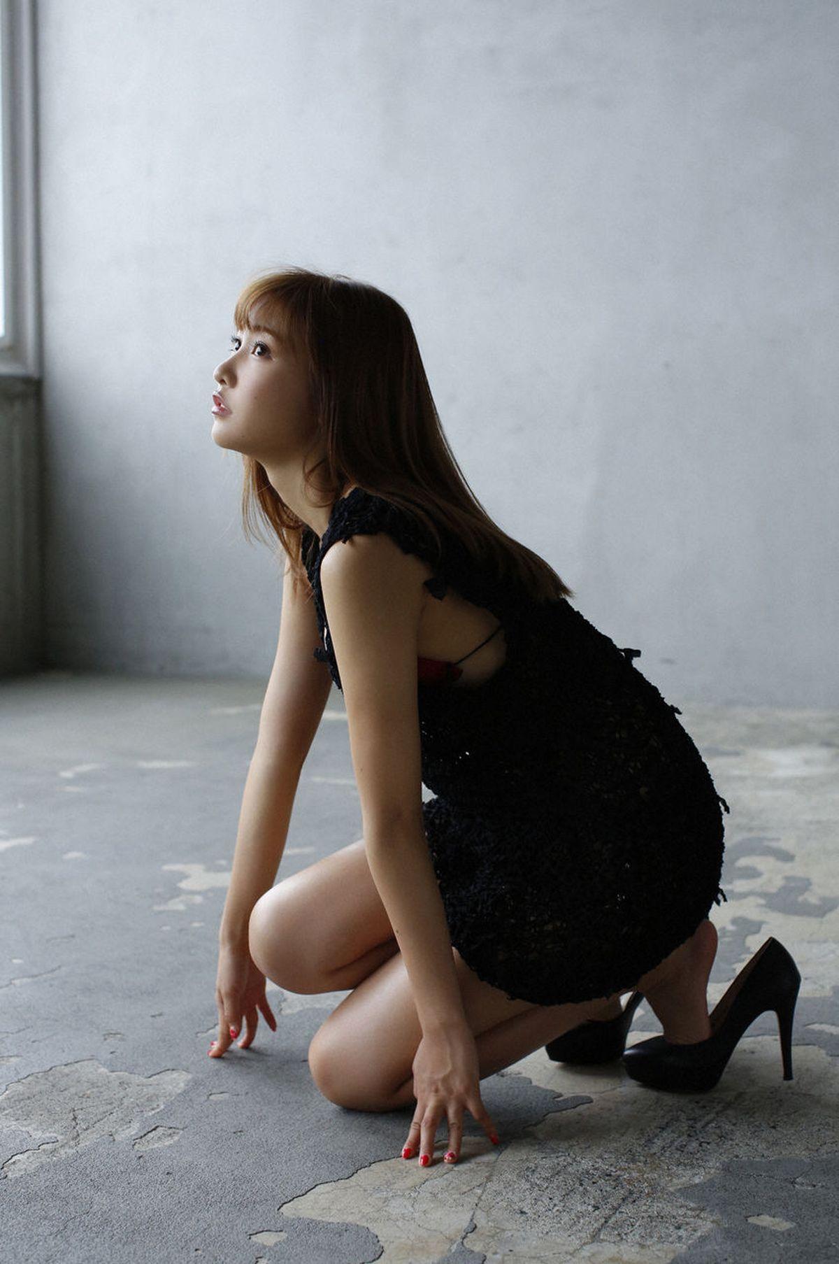 佐野ひなこ「Cross」 [WPB-net] Extra323 寫真集(8) -美女寫真美女圖片 ...