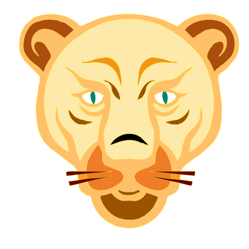 small resolution of lions vector lioness free alpaca cliparts download