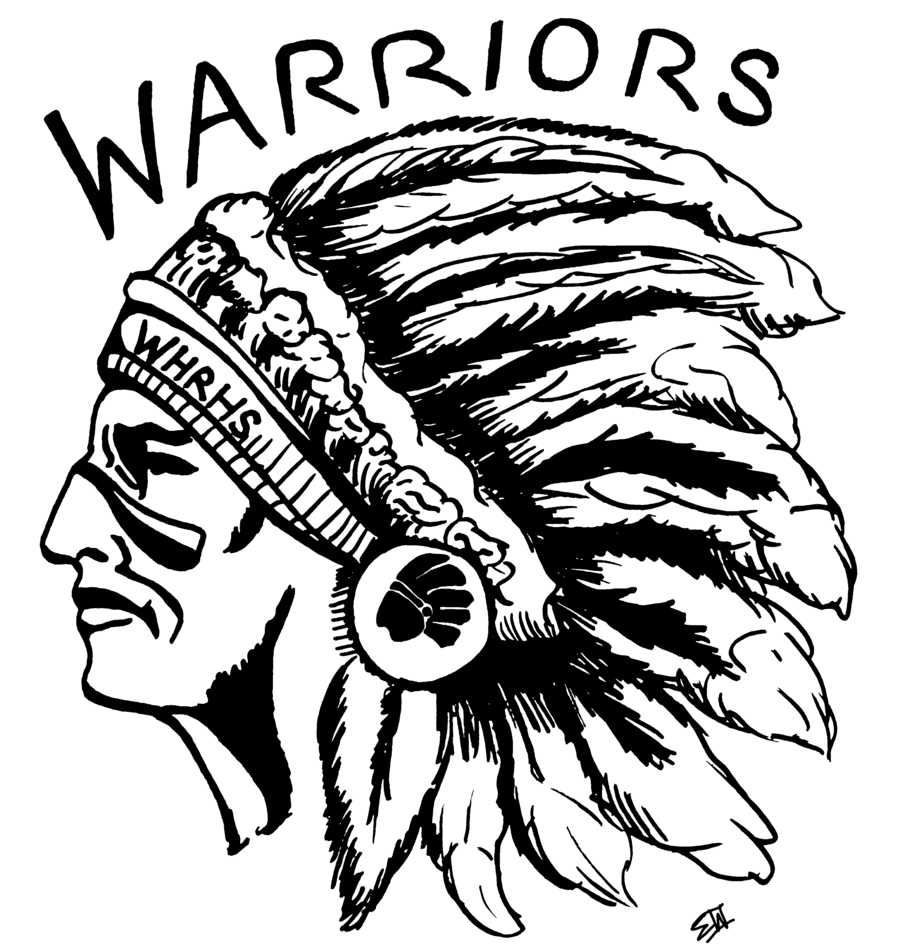 medium resolution of apache drawing indian head indians clipart chief