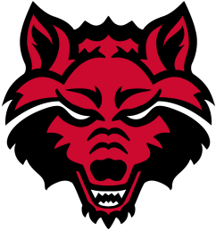 arkansas svg red state wolves wikipedia [ 1200 x 1288 Pixel ]