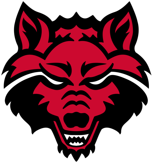 small resolution of arkansas svg red state wolves wikipedia