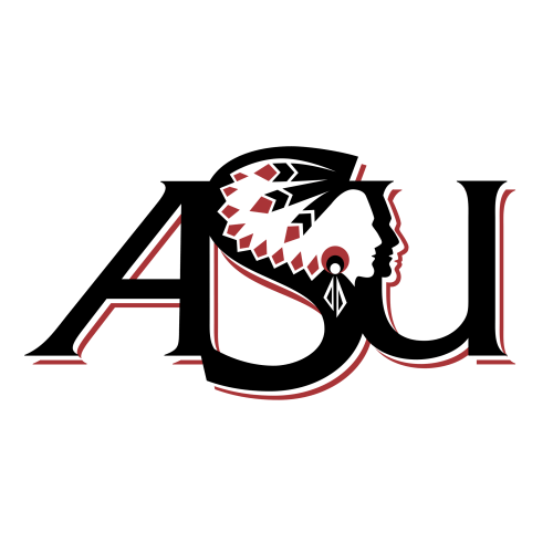 small resolution of arkansas state indians 01 logo png transparent svg vector