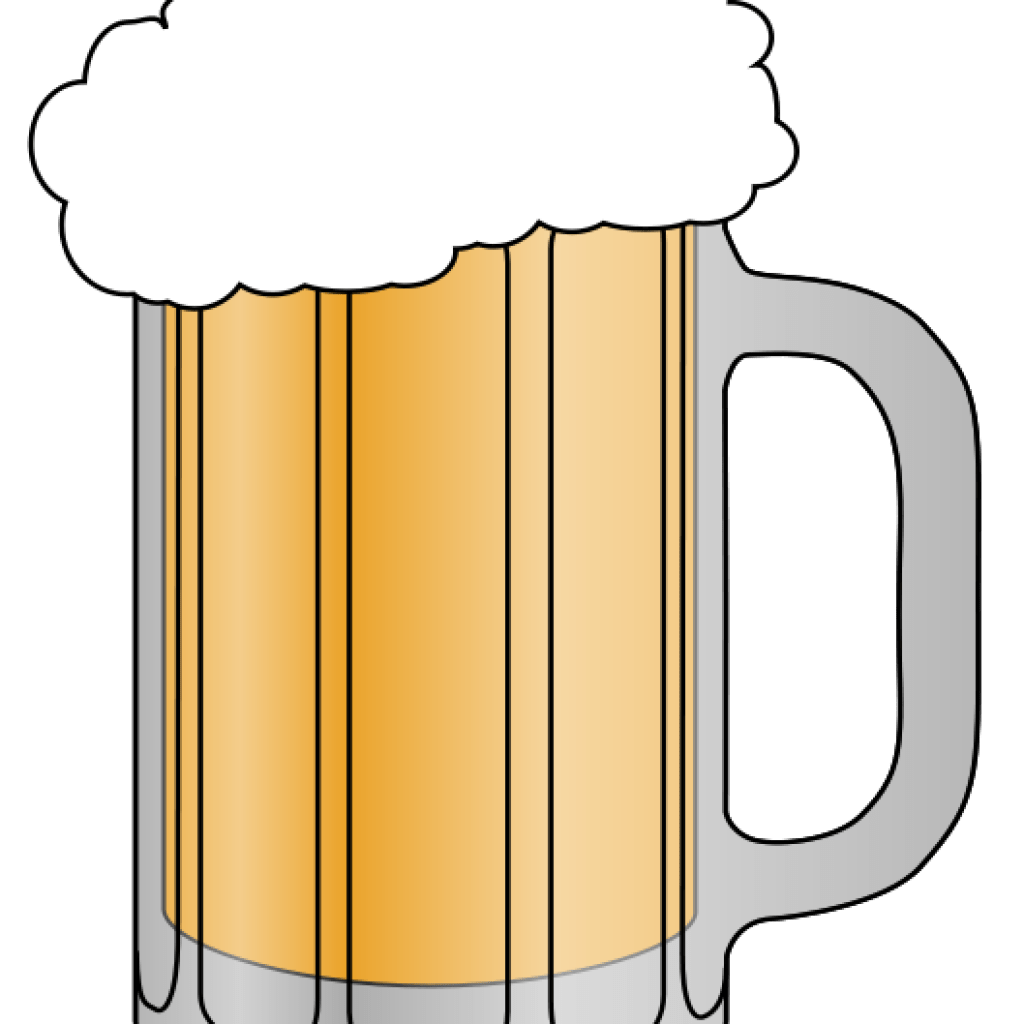 hight resolution of beer mug clip art png clipart free download images