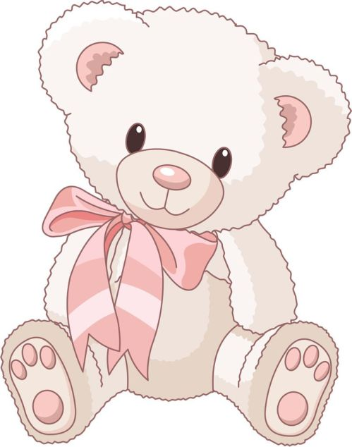 small resolution of bing clipart teddy black and white free