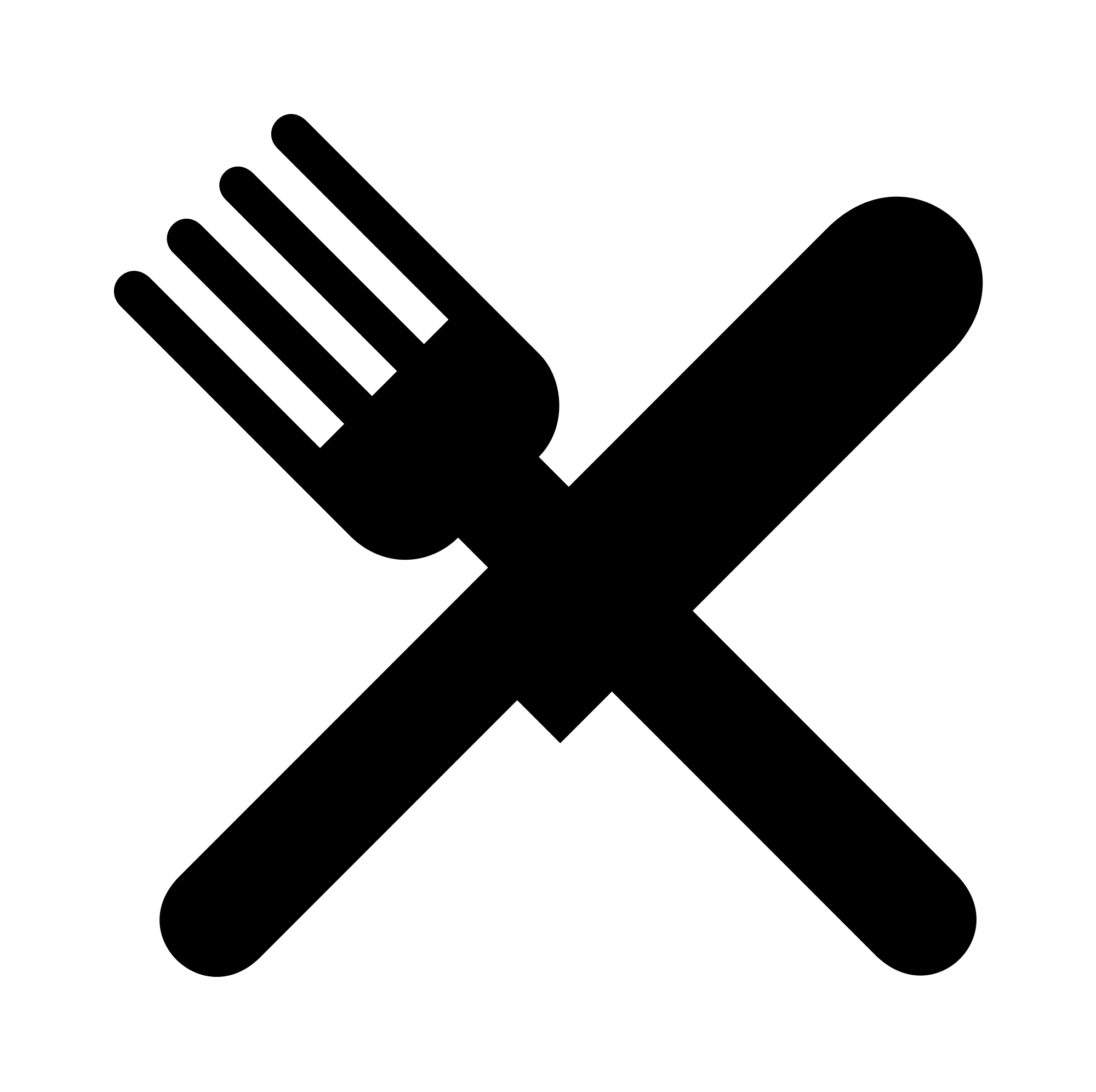 hight resolution of catering clipart knife fork file svg wikimedia commons