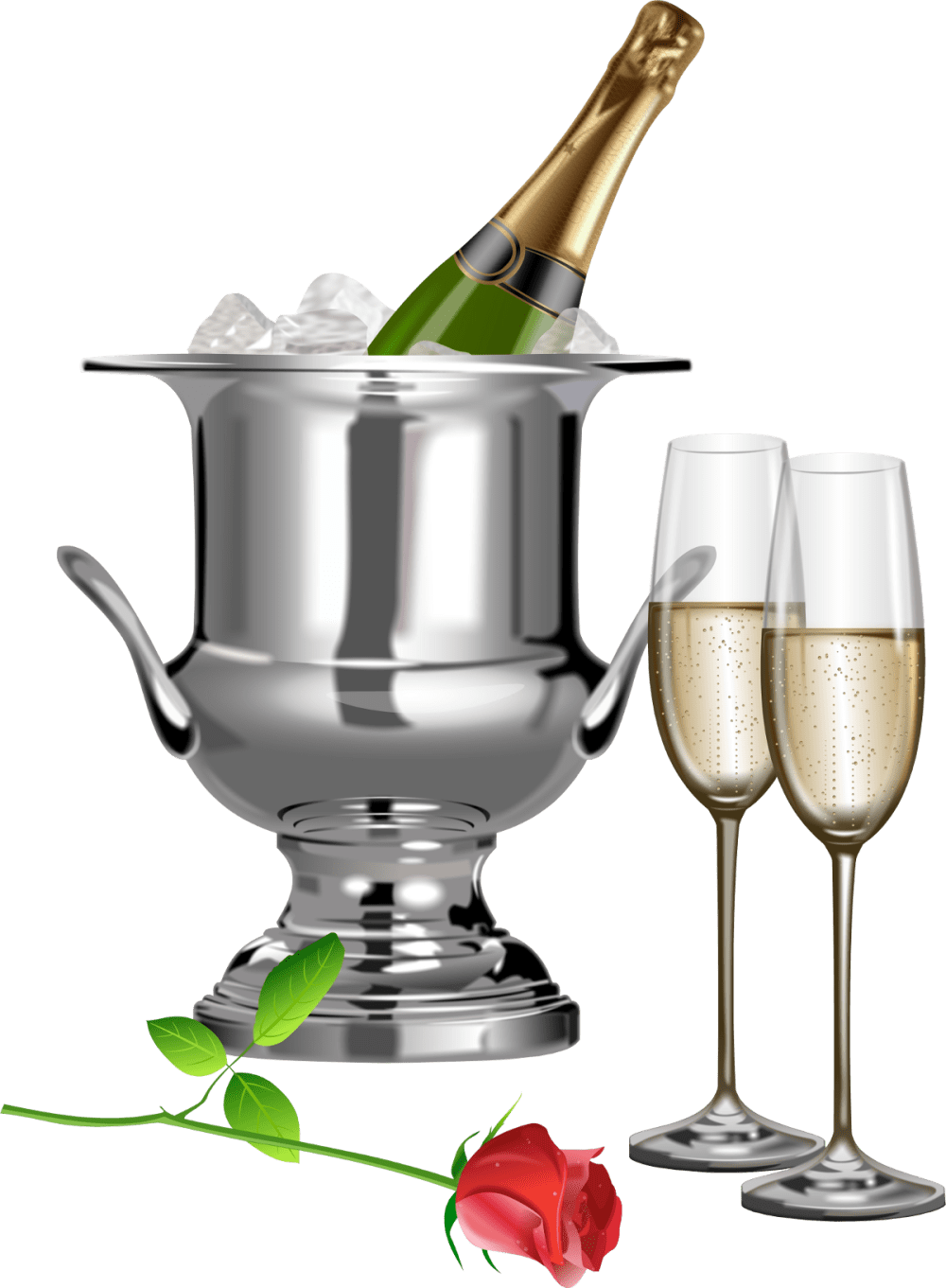 medium resolution of champagne transparent clip art glitter clipart free for