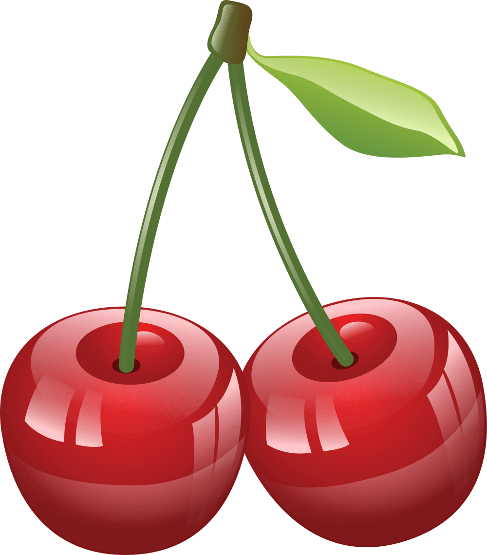 medium resolution of cherry png image purepng free transparent cc0 png image library