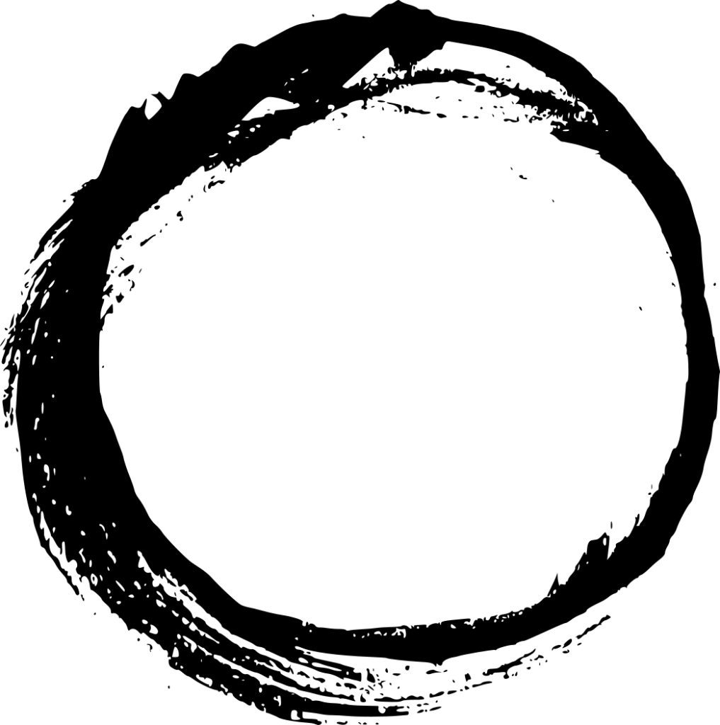 hight resolution of circle clipart grunge png transparent onlygfx