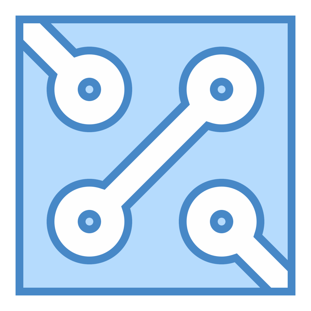 medium resolution of circuits vector chip wire circuit icon free download