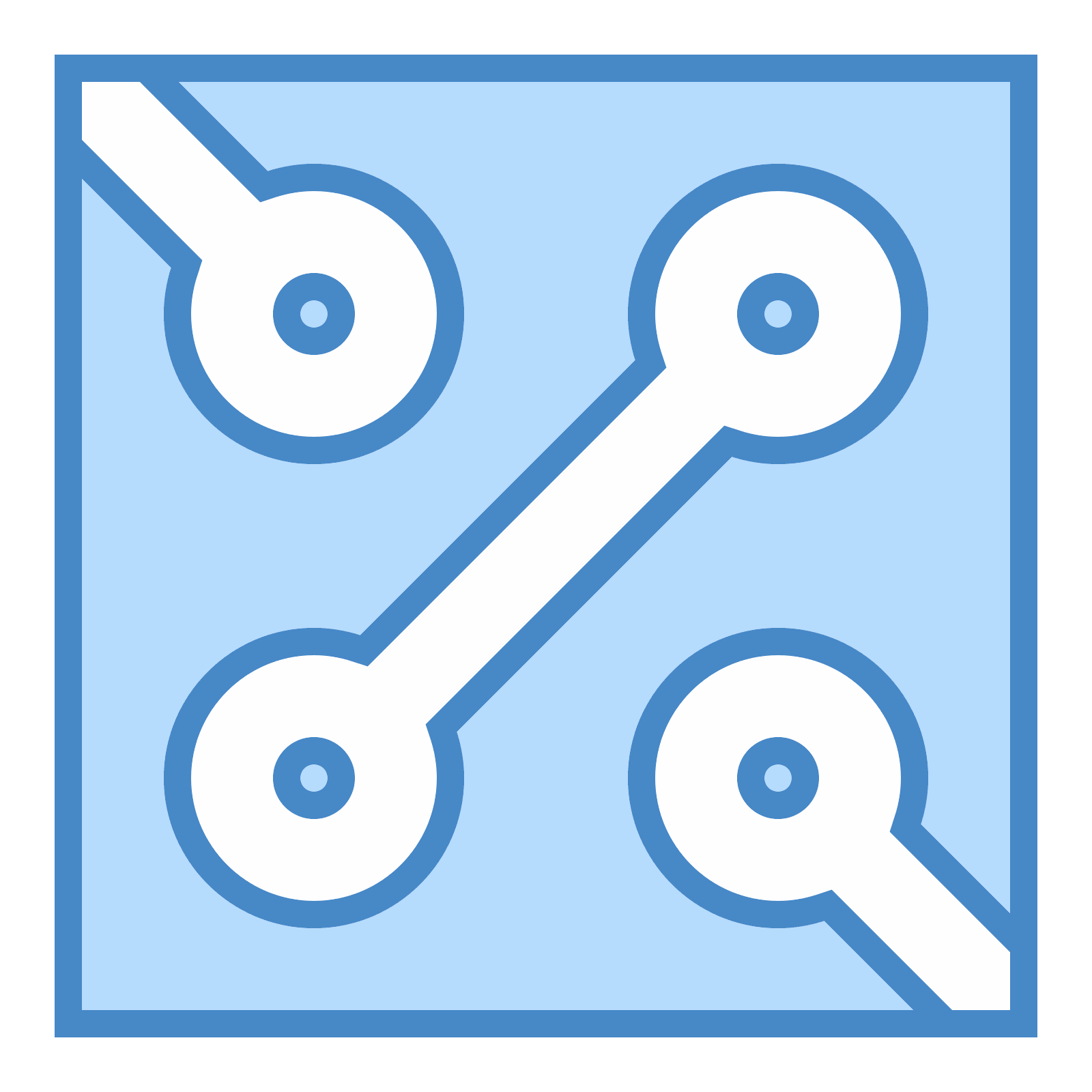 hight resolution of circuits vector chip wire circuit icon free download