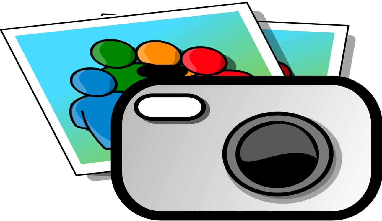 hight resolution of clip cameras photography digital computer icons art