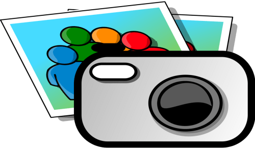 small resolution of clip cameras photography digital computer icons art