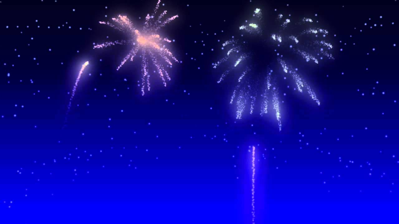 hight resolution of fireworks firecrackers animations clipart vectors sky cracker youtube