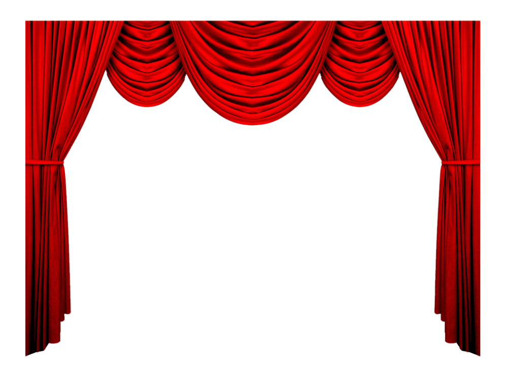 medium resolution of stage curtains clipart png image purepng free transparent