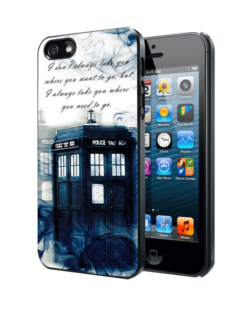 small resolution of doctor who tardis png smoke quotes samsung galaxy