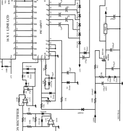 drawing schematics wiring diagrams circuit diagram of the [ 850 x 1237 Pixel ]