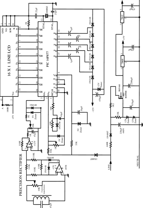 small resolution of drawing schematics wiring diagrams circuit diagram of the