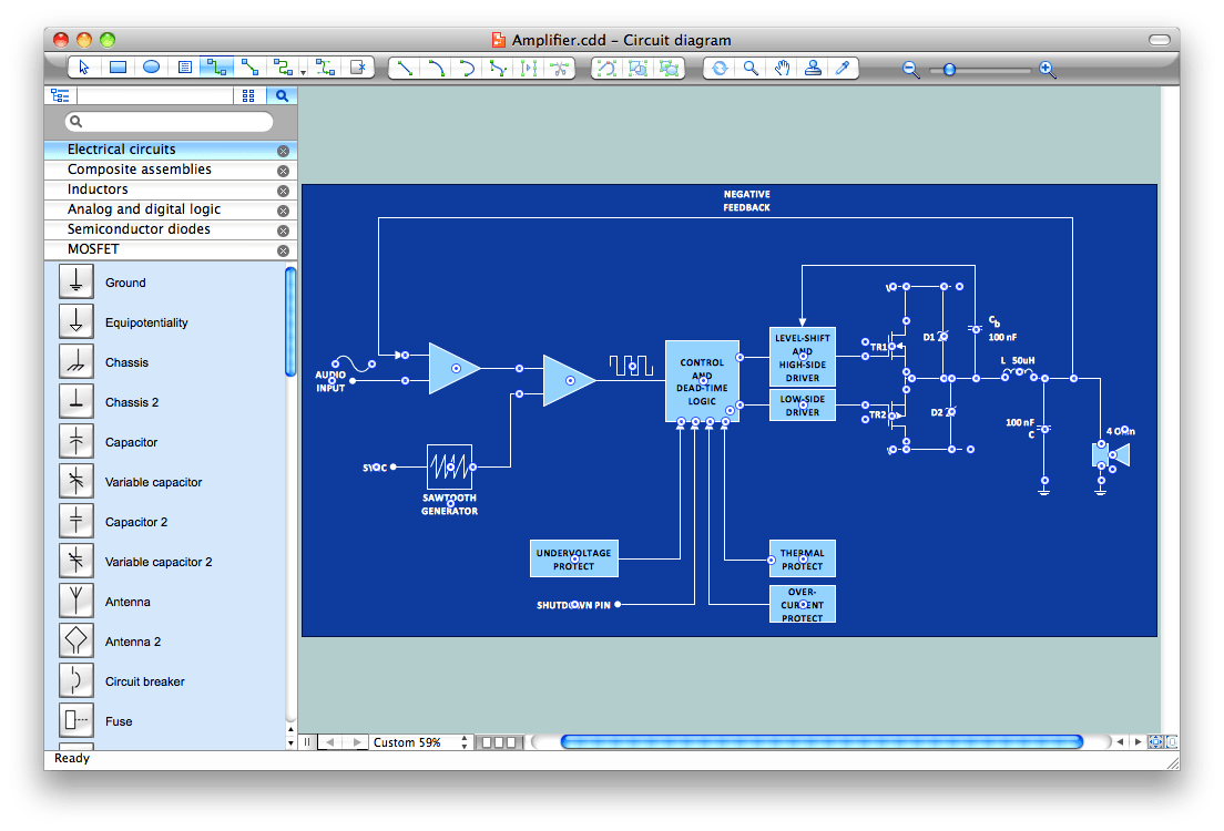 hight resolution of drawing schematics software wiring diagram manual fantastic