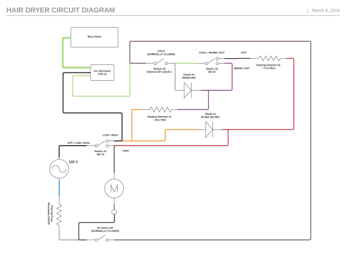 small resolution of drawing schematics wiring diagrams ac how does a