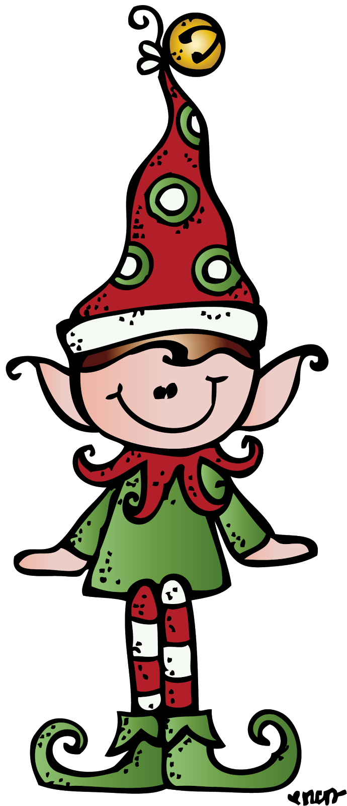 hight resolution of elf clipart drunk clip transparent download with