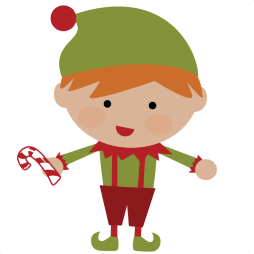 small resolution of elf clipart top free download cute clip