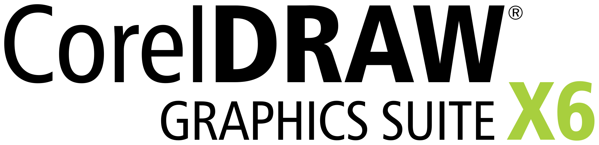 hight resolution of export svg coreldraw file graphics suite x