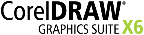 small resolution of export svg coreldraw file graphics suite x