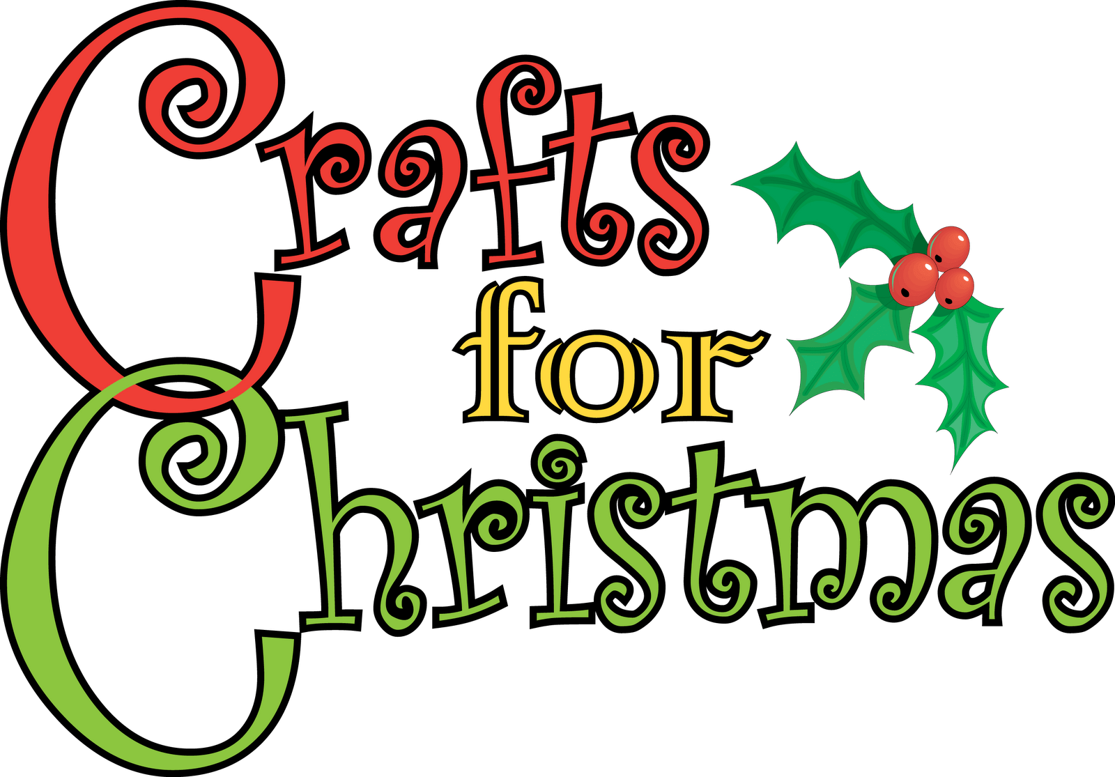 hight resolution of crafts clipart painting supply free craft fair cliparts