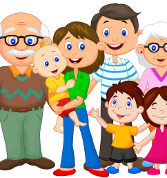 family png clipart extended clip art a [ 1600 x 1224 Pixel ]