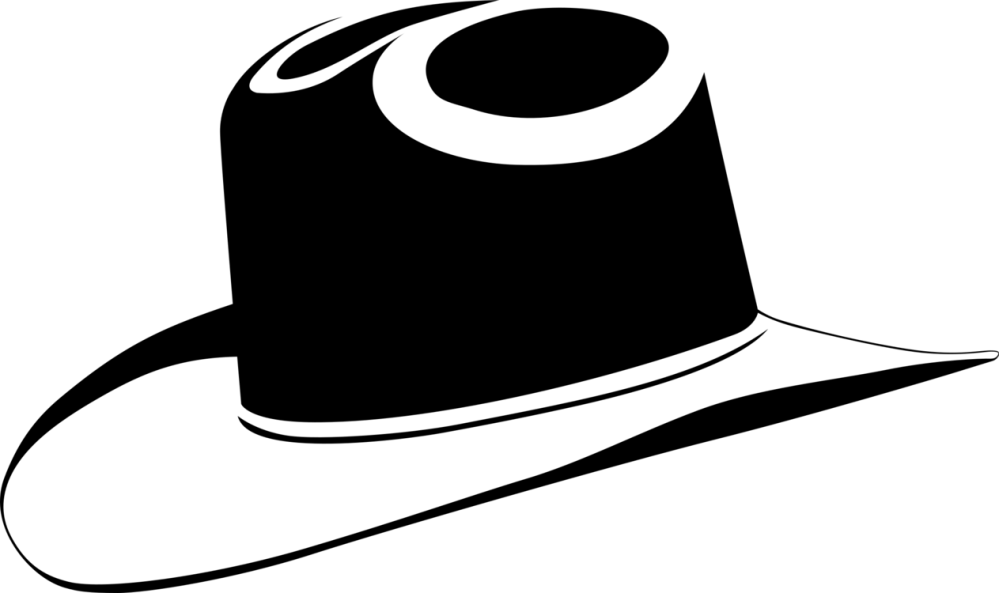 medium resolution of fedora clipart red cowboy hat download free commercial