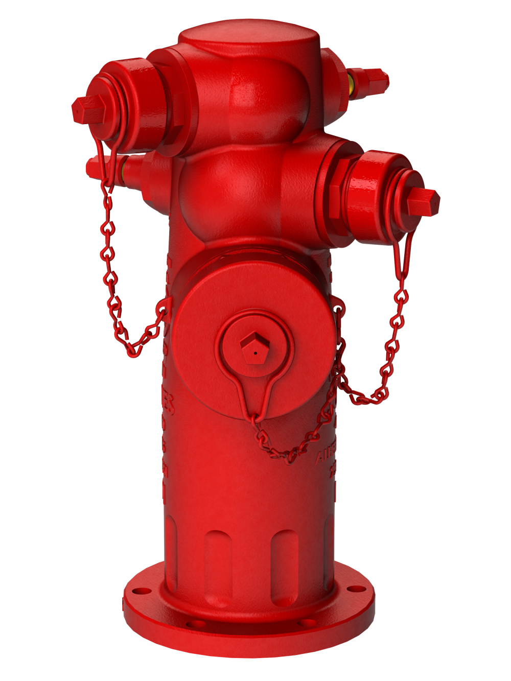 medium resolution of fire hydrant png icon clipart web icons