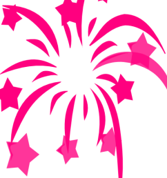 fireworks clip silhouette free firework clipart download [ 1024 x 1024 Pixel ]