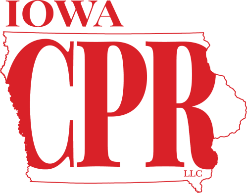 small resolution of cpr aed iowa cpr