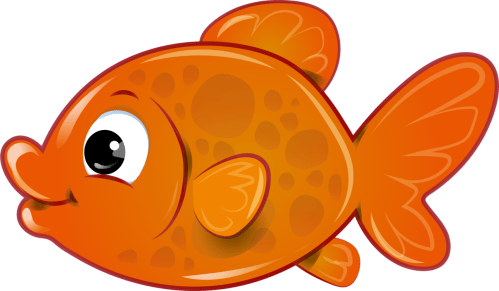 small resolution of free commercial use clipart cartoon goldfish download fish all