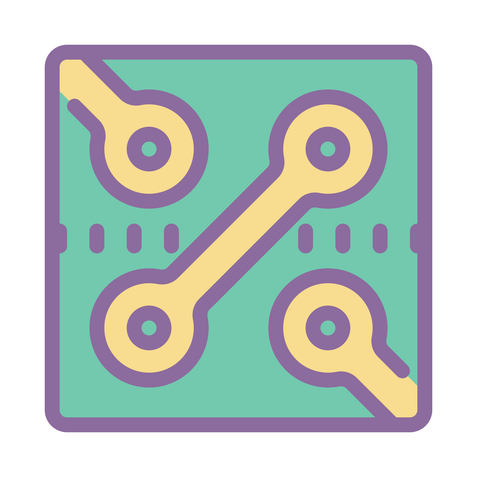 hight resolution of circuits vector chip wire circuit png icon this