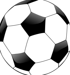 football clipart money animated free download clip [ 1024 x 1024 Pixel ]