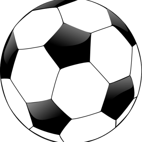 small resolution of football clipart money animated free download clip
