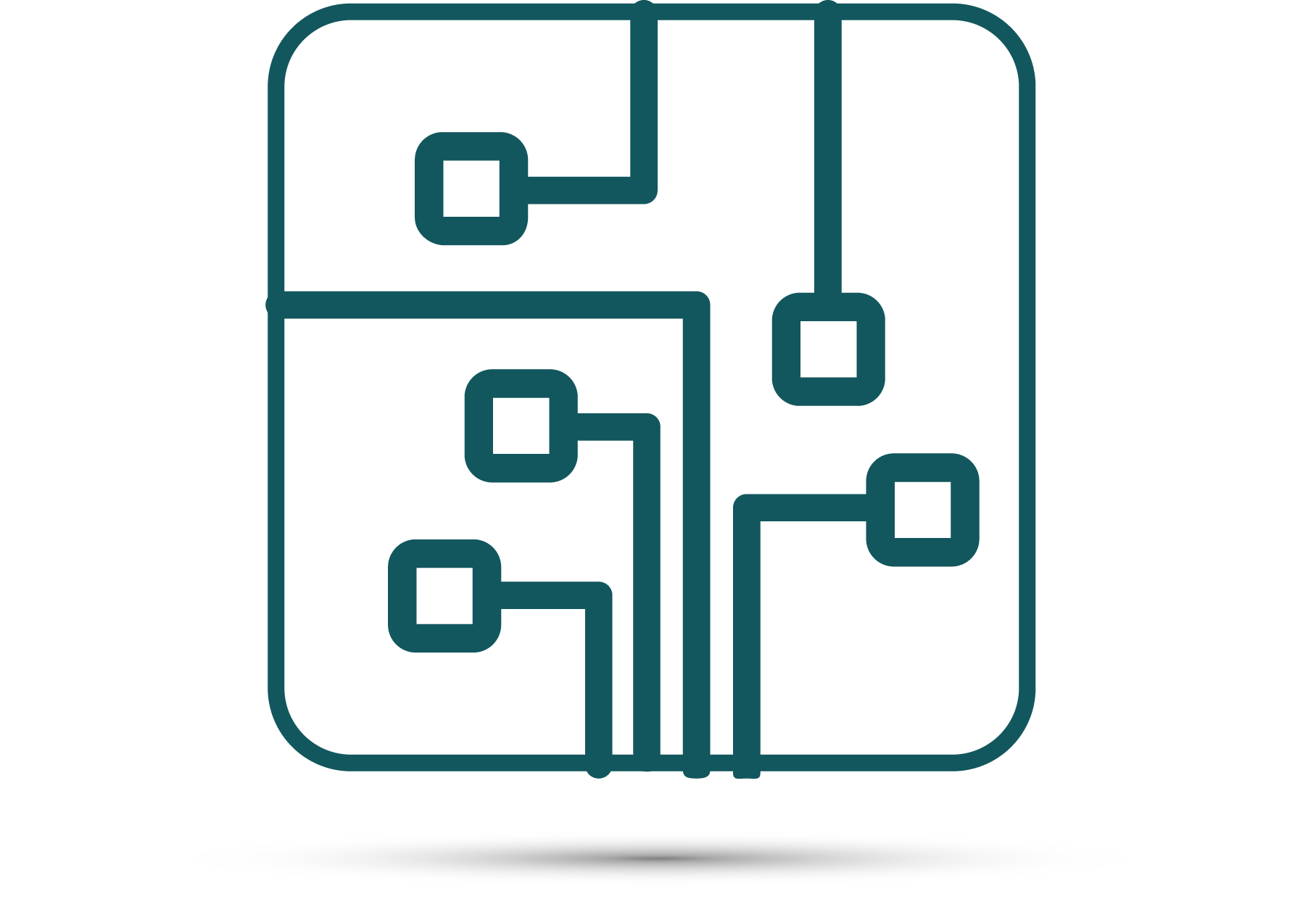 hight resolution of free circuit board png logo integrated printed electronic