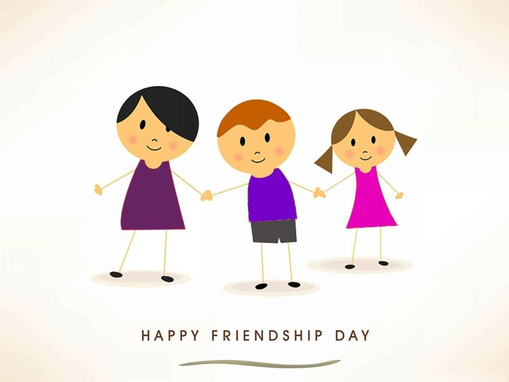 medium resolution of 70 best happy friendship day greetings to share with friends