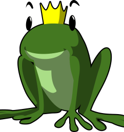 frog clipart froggy pin by nyree hogan [ 1979 x 1859 Pixel ]